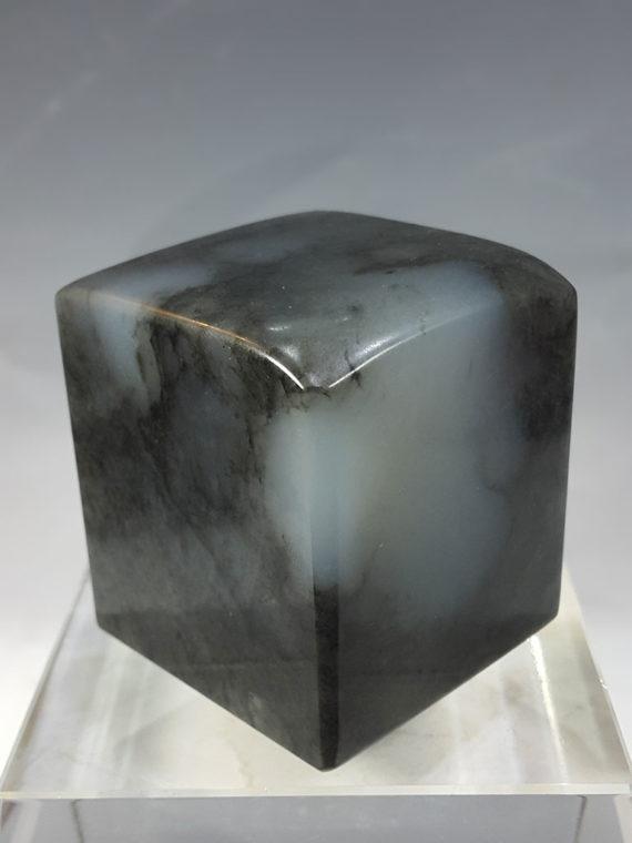 寿山石 坑头 素材